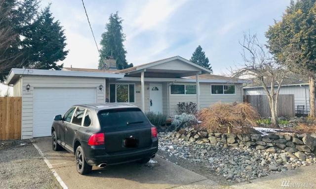 1130 Bridgeview Dr, Tacoma, WA 98906 (#1409099) :: Homes on the Sound