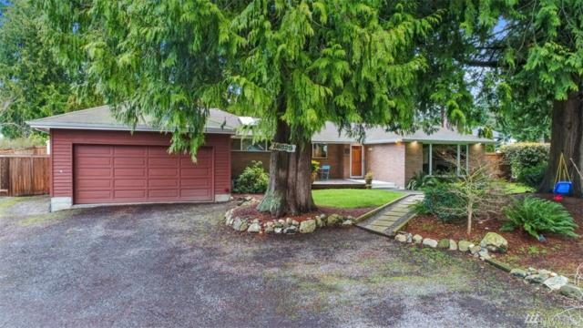 18829 88th Ave W, Edmonds, WA 98026 (#1409116) :: NW Home Experts