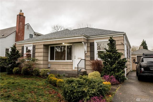 1053 20th Ave, Longview, WA 98632 (#1409176) :: Homes on the Sound