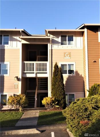 14112 NE 181ST Place G104, Woodinville, WA 98072 (#1409199) :: Real Estate Solutions Group