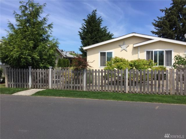 10405 196th St Ct E, Graham, WA 98338 (#1409237) :: The Deol Group