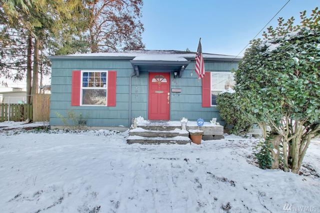 204 South Lane, Tacoma, WA 98404 (#1409290) :: Homes on the Sound