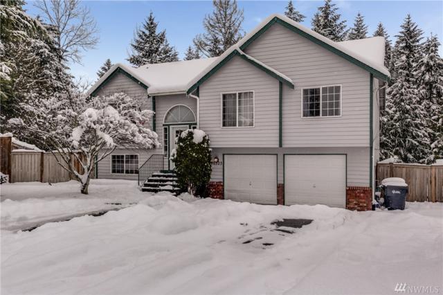 20525 124th St Ct E, Bonney Lake, WA 98391 (#1409400) :: Homes on the Sound