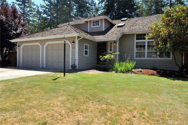 9302 81st St SW, Lakewood, WA 98498 (#1409447) :: Pickett Street Properties