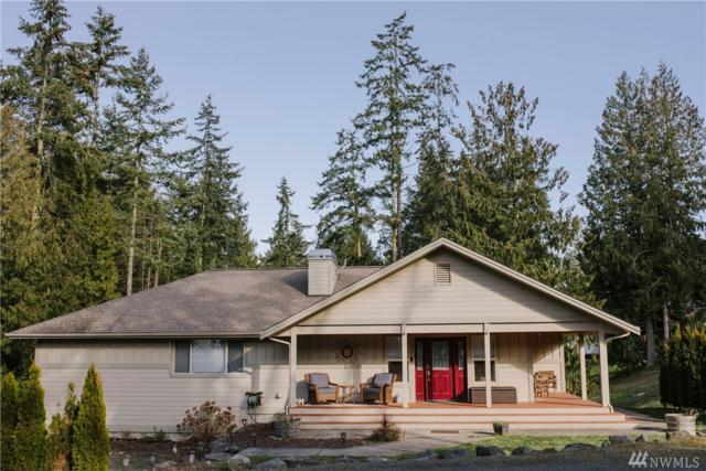 52 Pebble Lane, Port Townsend, WA 98368 (#1409477) :: Crutcher Dennis - My Puget Sound Homes