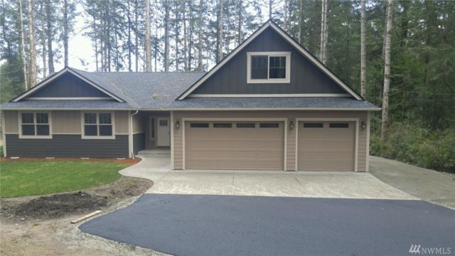 8138 Steamboat Island, Olympia, WA 98502 (#1409543) :: NW Home Experts