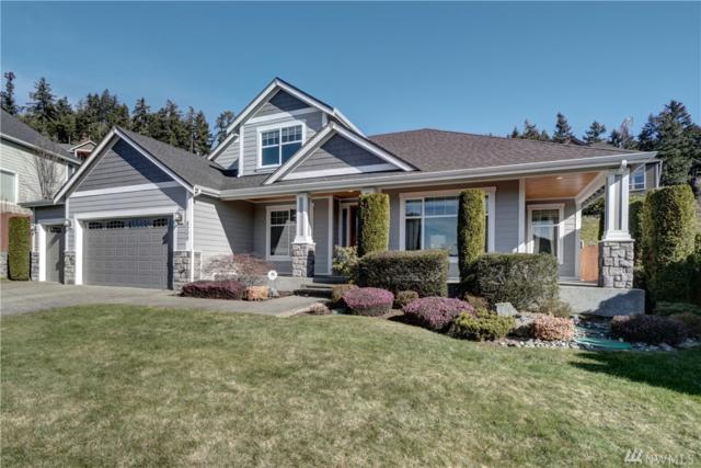 8209 172nd Ave E, Sumner, WA 98390 (#1409716) :: NW Home Experts