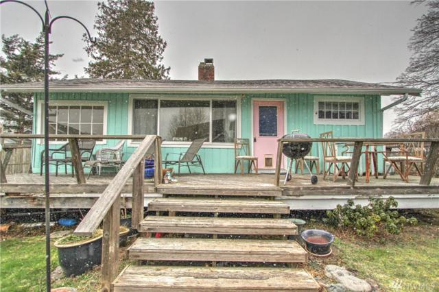 2157 Birch St, Point Roberts, WA 98281 (#1409840) :: Crutcher Dennis - My Puget Sound Homes