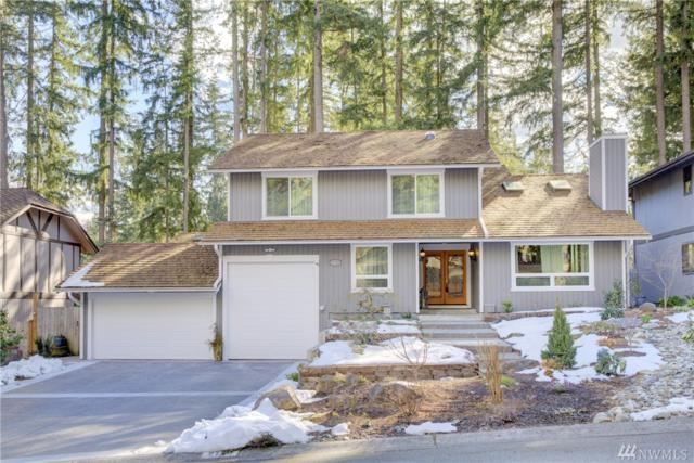 2720 143rd Pl Se, Mill Creek, WA 98012 (#1409979) :: Real Estate Solutions Group