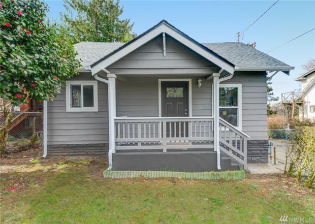 9753 S 60th Ave S, Seattle, WA 98118 (#1410066) :: McAuley Homes