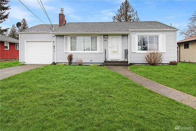 7216 S Bell St, Tacoma, WA 98408 (#1410147) :: Hauer Home Team