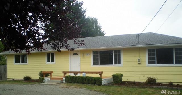 6012 36th Ave E, Tacoma, WA 98443 (#1410282) :: Homes on the Sound