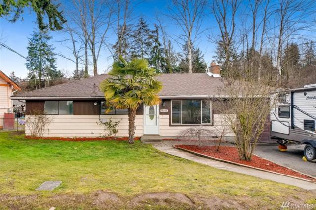 13002 4th Ave S, Burien, WA 98168 (#1410329) :: Real Estate Solutions Group