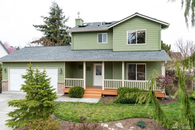 726 SW Puffin St, Oak Harbor, WA 98277 (#1410436) :: Crutcher Dennis - My Puget Sound Homes