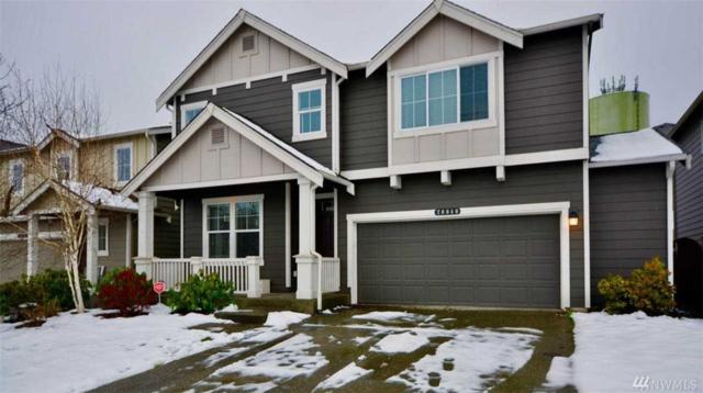 20040 19th Ave E, Spanaway, WA 98387 (#1410455) :: Priority One Realty Inc.