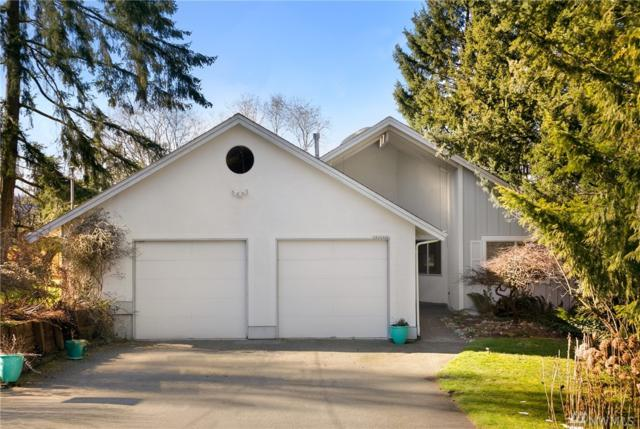 18765 NE 55th St, Sammamish, WA 98074 (#1410509) :: Mike & Sandi Nelson Real Estate