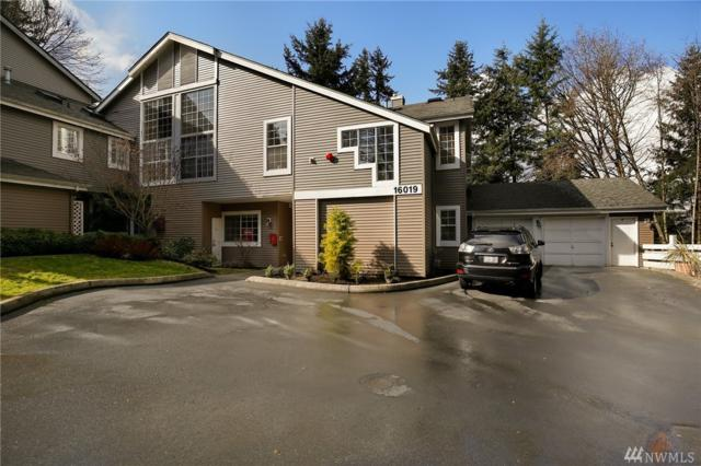 16019 67th Lane NE 1-1, Kenmore, WA 98028 (#1410605) :: The Kendra Todd Group at Keller Williams