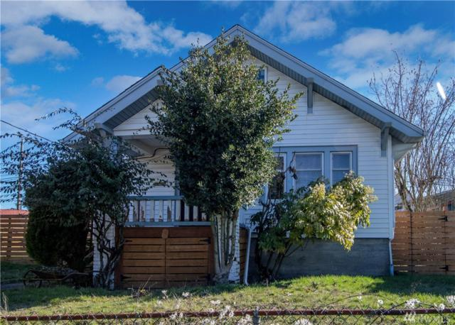 2315 S Ash St, Tacoma, WA 98405 (#1410696) :: Kimberly Gartland Group