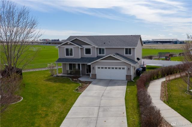 1853 S Monroe St, Moses Lake, WA 98837 (#1410761) :: Costello Team