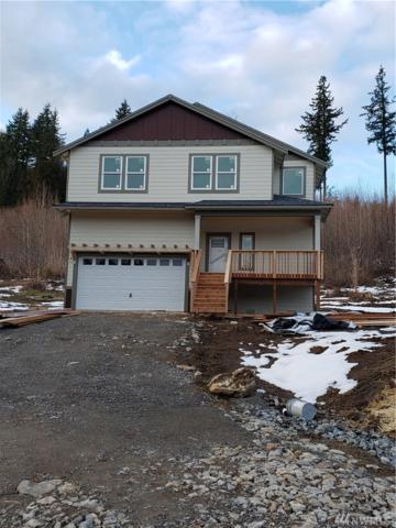 10614 329th Ave SE, Sultan, WA 98294 (#1410783) :: Real Estate Solutions Group