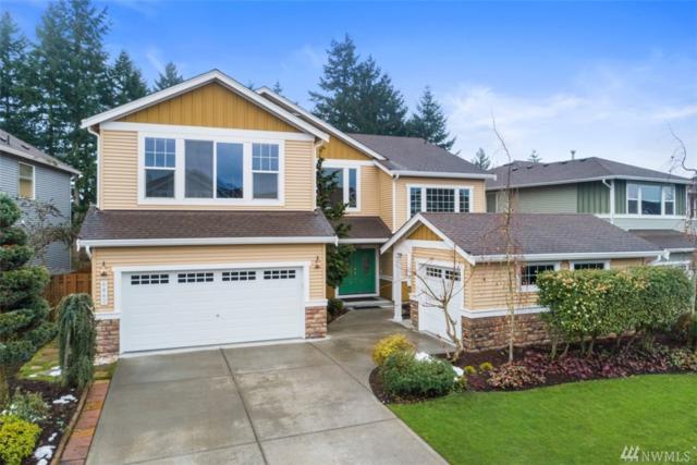 6843 Montevista Dr SE, Auburn, WA 98092 (#1410943) :: NW Home Experts