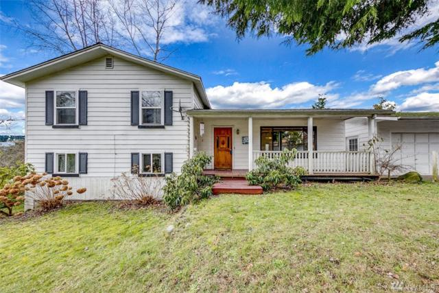 689 Pierce Ct NW, Bainbridge Island, WA 98110 (#1411008) :: Better Homes and Gardens Real Estate McKenzie Group