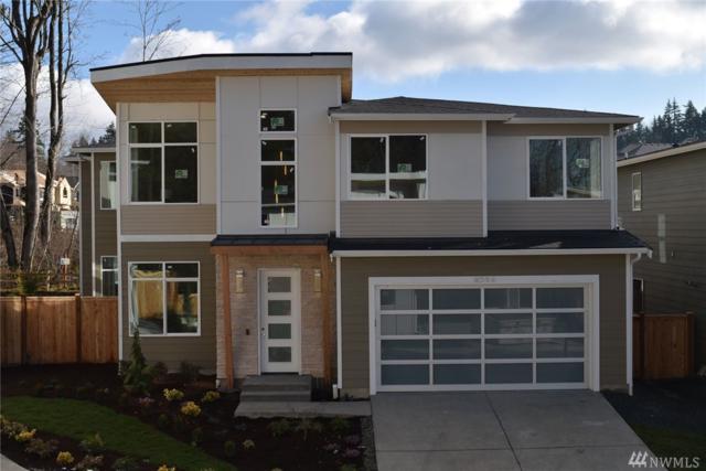 8314 NE 203rd Street (Lot 4), Kenmore, WA 98028 (#1411153) :: NW Home Experts