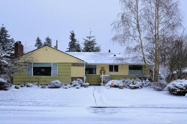2113 N Highland St, Tacoma, WA 98406 (#1411257) :: Homes on the Sound