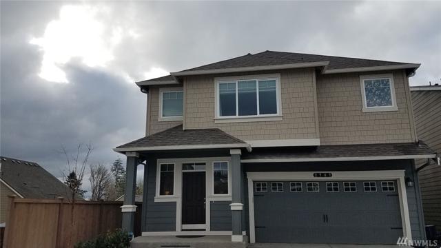 2707 Saga Ct NE, Lacey, WA 98516 (#1411286) :: Ben Kinney Real Estate Team