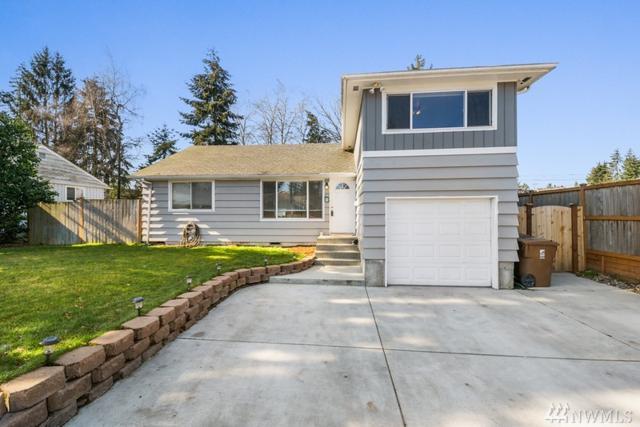 4338 N Pearl Street, Tacoma, WA 98407 (#1411365) :: NW Home Experts