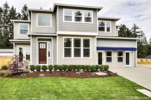 3617-(Lot 12) Fox Ct, Gig Harbor, WA 98335 (#1411482) :: Ben Kinney Real Estate Team