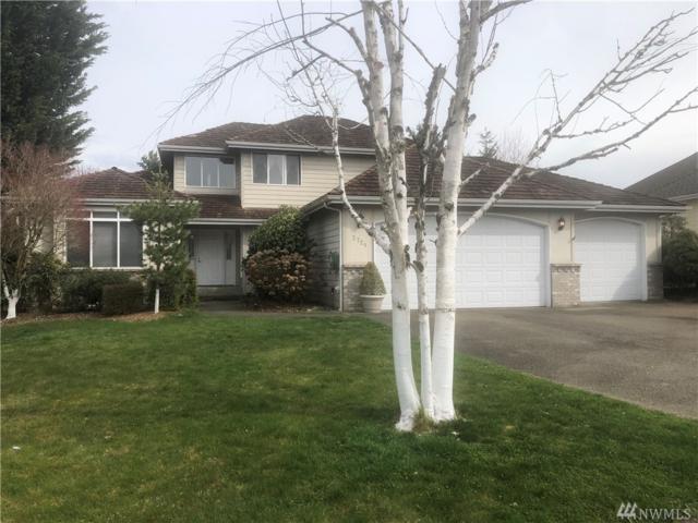 2721 18th St SE, Puyallup, WA 98374 (#1411560) :: Kimberly Gartland Group