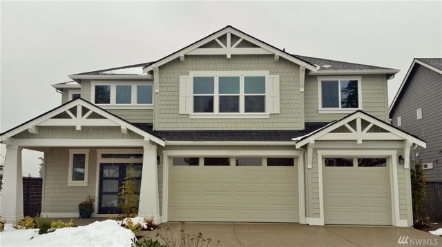 23221 7th (Lot 6) Dr SE, Bothell, WA 98021 (#1411566) :: Capstone Ventures Inc