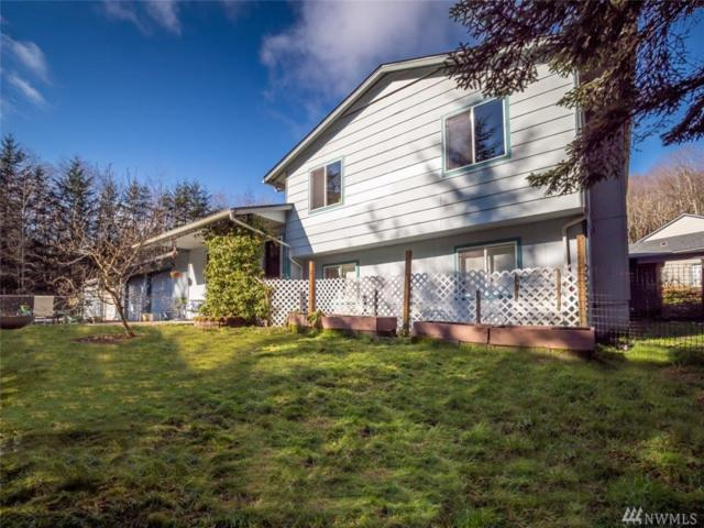 26 Evergreen, Montesano, WA 98563 (#1411586) :: Better Homes and Gardens Real Estate McKenzie Group
