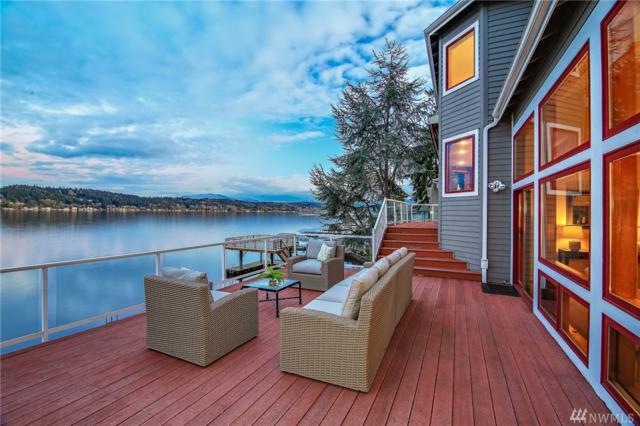 1838 W Lake Sammamish Pkwy NE, Bellevue, WA 98008 (#1411616) :: Kimberly Gartland Group