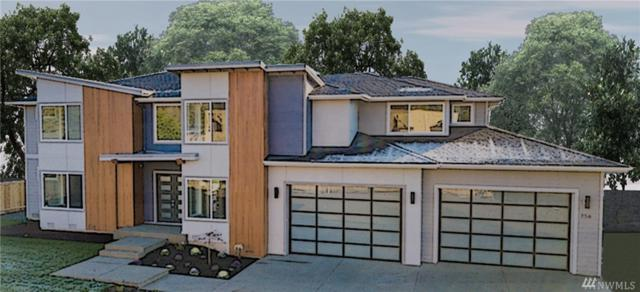 20463-Lot 2 Xxx 258th Ave SE, Maple Valley, WA 98038 (#1411708) :: Ben Kinney Real Estate Team