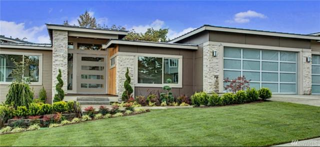 20463-Lot 1 Xxx 258th Ave SE, Maple Valley, WA 98038 (#1411712) :: Keller Williams - Shook Home Group