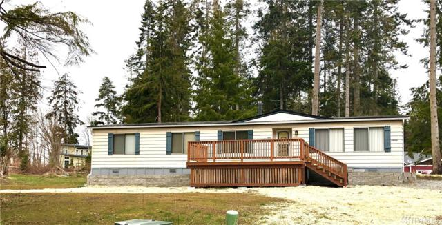 29526 Gamble Pl NE, Kingston, WA 98346 (#1411740) :: Better Homes and Gardens Real Estate McKenzie Group