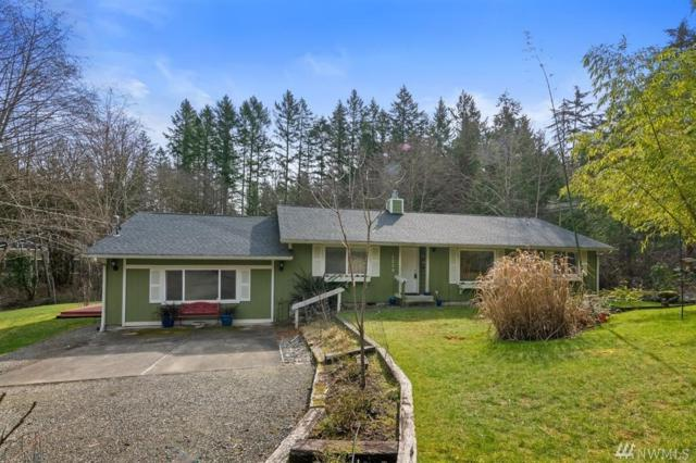 1229 12TH Ct, Fox Island, WA 98333 (#1411888) :: Canterwood Real Estate Team