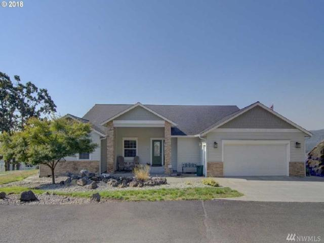 166 Bluff Rd, Kelso, WA 98626 (#1411915) :: Hauer Home Team