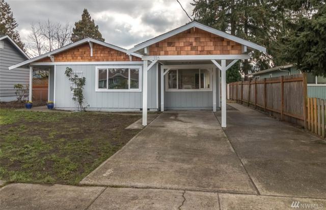 116 E 67th St, Tacoma, WA 98404 (#1411994) :: Keller Williams - Shook Home Group