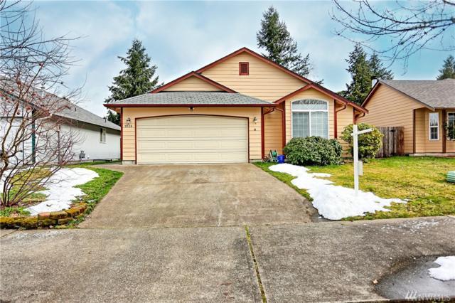 5928 Crimson Ct SE, Lacey, WA 98513 (#1412045) :: Homes on the Sound