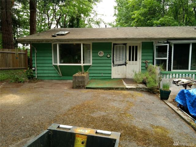 18928 SE Green Valley Rd, Auburn, WA 98092 (#1412055) :: Kimberly Gartland Group