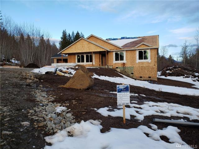 10626 329th Ave SE, Sultan, WA 98294 (#1412129) :: Real Estate Solutions Group