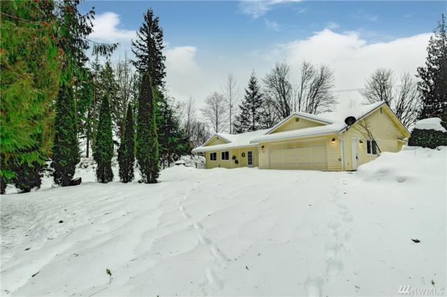 9222 W Meadow Lake Rd, Snohomish, WA 98290 (#1412319) :: Homes on the Sound