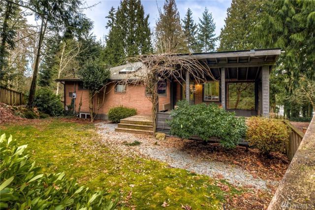 16622 SE Newport Wy, Bellevue, WA 98006 (#1412593) :: Keller Williams Western Realty