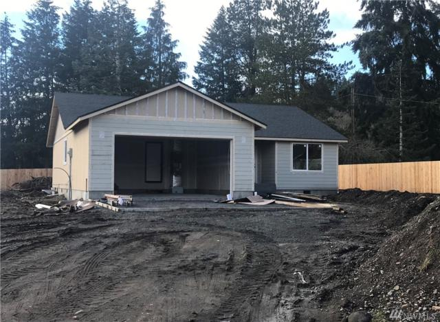 1707 Hillview Rd, Centralia, WA 98531 (#1412637) :: NW Home Experts