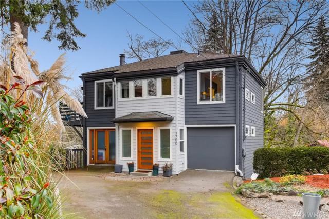 1700 SW Austin St, Seattle, WA 98106 (#1412648) :: Homes on the Sound