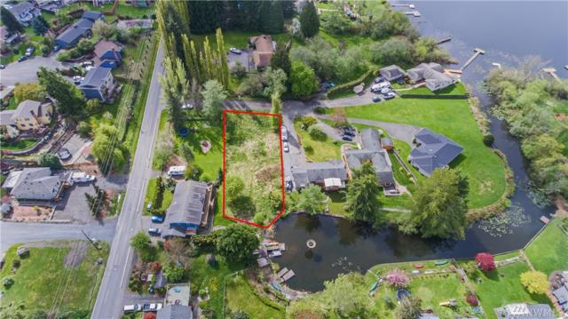 6-XX 18th Place, Snohomish, WA 98290 (#1412848) :: Keller Williams Western Realty