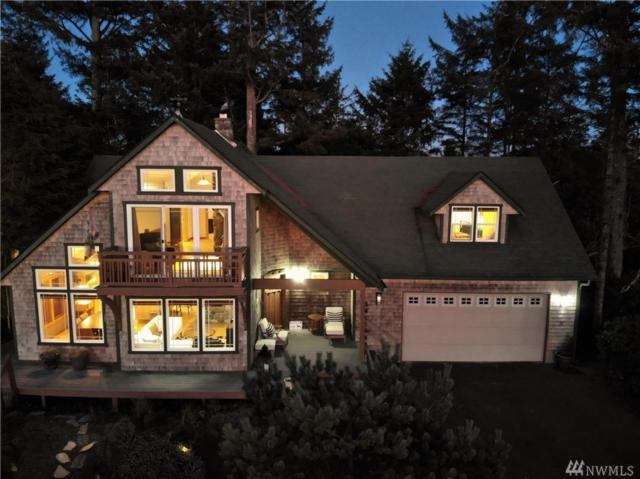 31204 J Place, Ocean Park, WA 98640 (#1412998) :: Canterwood Real Estate Team